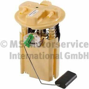 PIERBURG (7.05656.64.0) Kraftstoff-Fördereinheit, Pumpe für DACIA
