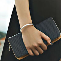 Trendy Women Lady Popular Gifts Jewelry  Zinc Alloy Bangle Bracelet