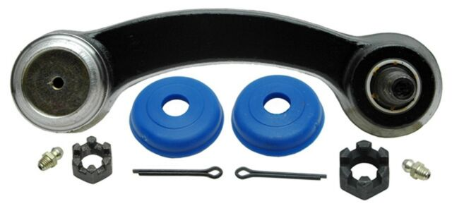 ACDelco 45C1063 Professional Idler Link Arm