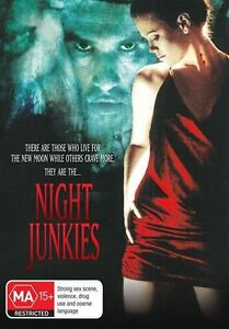 Night-Junkies-DVD-2010-New-Sealed-Region-4