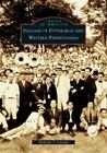 Images of America: Italians of Pittsburgh and Western Pennsylvania by Nicholas P. Ciotola (2005, Paperback)