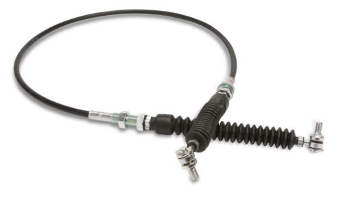 UTV Shift Cable Motion Pro 10-0164 Polaris Ranger 570//900