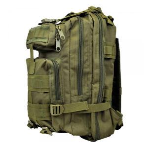 Zaino-Tattico-25l-Verde-BK-504V