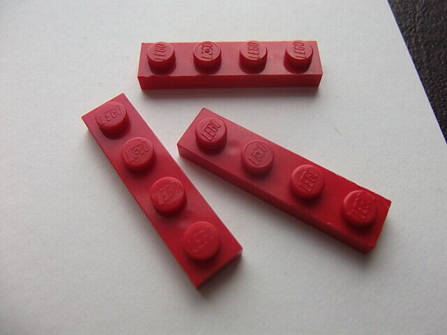 NEW LEGO Part Number 61485 in a choice of 2 colours