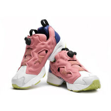 64d62c7d7387a3 item 5 Reebok Womens Instapump Fury Celebrate Trainers RBK Brass gold  V72592 UK8.5 ds -Reebok Womens Instapump Fury Celebrate Trainers RBK Brass  gold V72592 ...