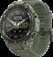 Indexbild 1 - Amazfit-T-Rex-1-3-034-SMARTWATCH-SMARTUHR-12-Militaer-Zertifizierungen-robuste-Koerper-Army-Green