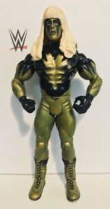 WWE-GOLDUST-w-WIG-WRESTLING-FIGURE-RUTHLESS-AGGRESSION-SERIES-3-JAKKS-2003