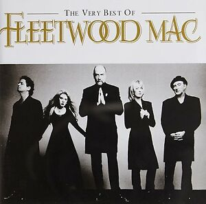 FLEETWOOD-MAC-VERY-BEST-OF-2-CD-GREATEST-HITS