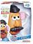 NEW-Mr-amp-Mrs-Playskool-Potato-Head-Disney-Pixar-Toy-Story-4-Classic-FAST-SHIP thumbnail 6