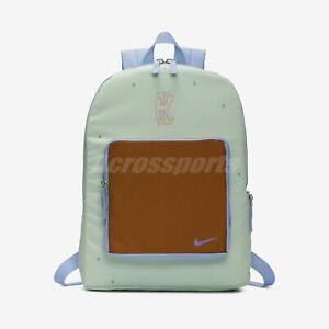 Refrigerar si Rebajar  Nike Kyrie SpongeBob SquarePants Patrick Star Squidward Tentacles Backpack  Bag | eBay