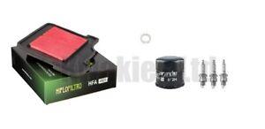 YAMAHA-XSR900-2016-2017-Kit-Mantenimiento-Filtros-y-BUJ-AS