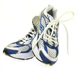 Running Shoes Saucony Progrid Omni 7