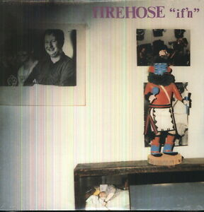 fIREHOSE-If-039-n-New-Vinyl