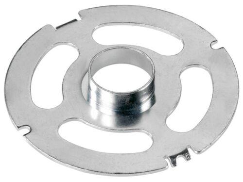 Festool Copying ring KR-D 24,0//OF 1400 492182