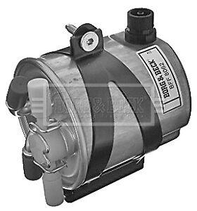 Borg-amp-Beck-Fuel-Filter-BFF8062-BRAND-NEW-GENUINE-5-YEAR-WARRANTY