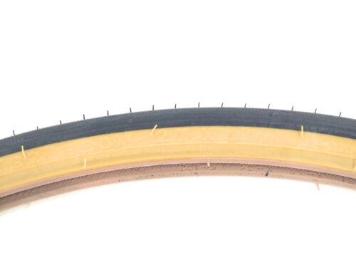Kenda rue//Route Vélo Bike Tire 27 x 1 1//4 Noir
