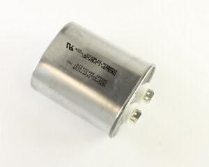//-6/% 440//370 VAC//B Dual Run Capacitor 50//60Hz Jard 328P2510H44N31A5Z9 25+10 uF