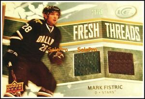 UD-ICE-2008-MARK-FISTRIC-NHL-DALLAS-STARS-ROOKIE-THREADS-DUAL-GAME-JERSEY-2C-25