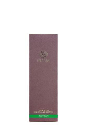 Details about  /Ekam Incense Sticks Pack of 4 Exquisite Aromas Carbon Free Sticks for Everyday U