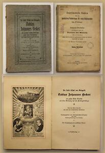 Redemptoristen-Kollegium-Der-fuenfte-Bischof-von-Koeniggraetz-um-1910-Geschichte-sf