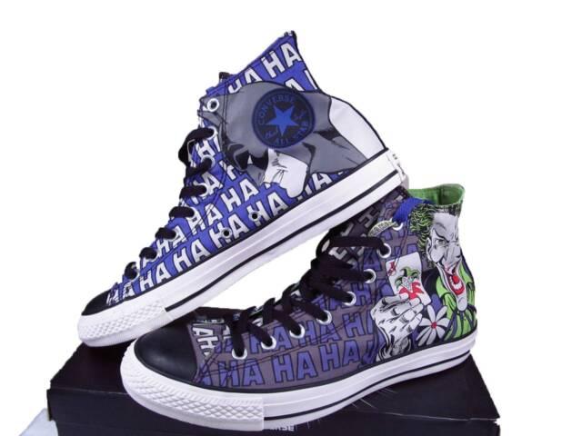 a13093b1f12 Converse Chuck Taylor ALL STAR HI 122135F Black Libert Men  Shoes ...