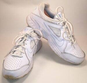 Women's Nike View III 3 Athletic