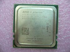 QTY 1x AMD Opteron 8389 2.9 GHz Quad-Core (OS8389WHP4DGI) CPU Socket F 1207