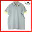 Nike-Herren-Golf-Tour-Performance-Dri-Fit-Polo-Shirt-XL-GRAU-NEON-LEICHT Indexbild 1