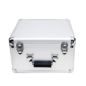 Potensic Dreamer 4K Drone Carry Case