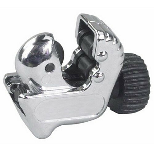 OTC 6514 Mini Heavy Duty Tubing Cutter