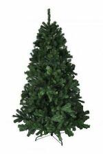 Künstlicher Weihnachtsbaum original BURI® Premium Tannenbaum 1,80m oder 2.10m