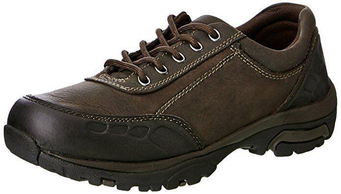 Eastland Men's Corben Leather Oxford shoes 7793