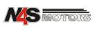 n4smotorsltd7