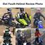 DOT-Youth-Helmet-Child-Kids-Motorcycle-Full-Face-Spiderman-Offroad-Dirt-Bike-ATV thumbnail 2