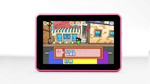 SEALED-Epik-Highq-8-034-Learning-Tab-For-Kids-PINK