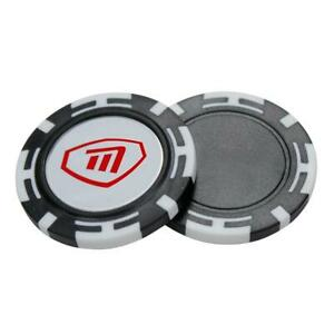 Masters-Poker-Chip-Ball-Marker-and-Holder-Set