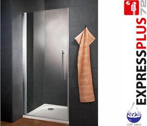 schulte alexa style 2 0 dreht r nische nischent r 800 mm. Black Bedroom Furniture Sets. Home Design Ideas