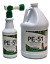 thumbnail 1 - 1 Gallon + 32 oz Bottle  Synthetic Turf / Artificial Grass cleaner & deodorizer
