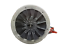 FAN12003-KOZI-PELLET-COMBUSTION-EXHAUST-MOTOR-Fits-All-Stoves-PH-CCM-DENTED miniatura 4