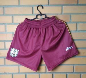 Brenford-City-original-football-soccer-shorts-Size-32-Asics