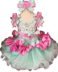 Glitz Dress