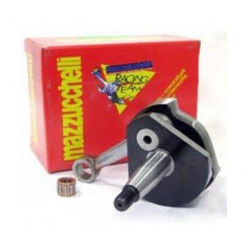 AMT160 Eje Motor Mazzucchelli Inc Vespa 125 ET3 Primavera PK S CONO19
