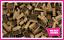 LEGO-Brique-Bundle-25-pieces-Taille-2x4-Choisir-Votre-Couleur miniature 14