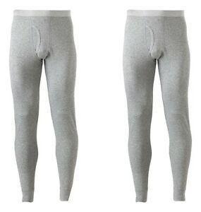LOT 2 Croft & Barrow Men's Big & Tall Size XLT Grey ...