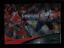 2011-12-Pinnacle-Hockey-251-Rookies-Inserts-You-Pick-Buy-10-cards-FREE-SHIP thumbnail 128