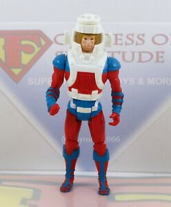 RARE-1986-Kenner-DC-Super-Powers-Action-Figure-Orion-Complete-MINTY