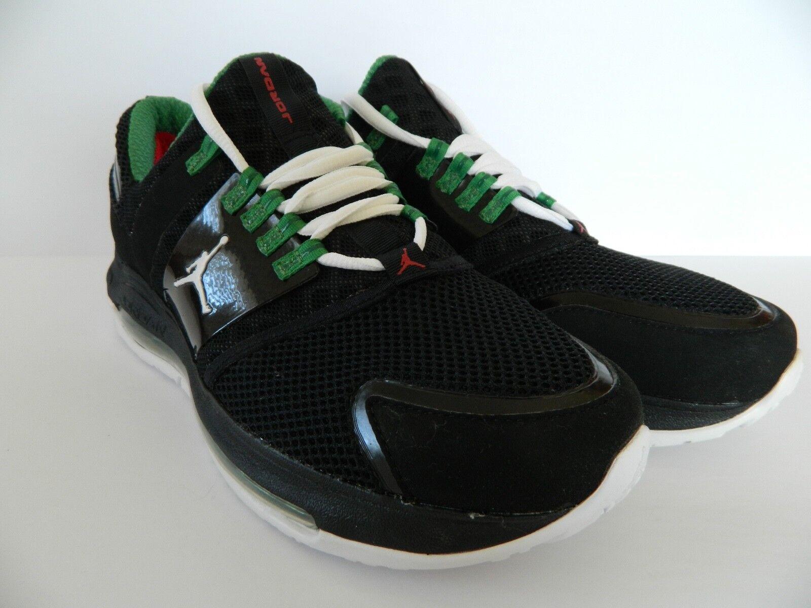 Nike Jordan trunner Alpha trunner Jordan Max Precio reducción reducción de precios NIB el mas popular de zapatos para hombres y mujeres 3ae94a
