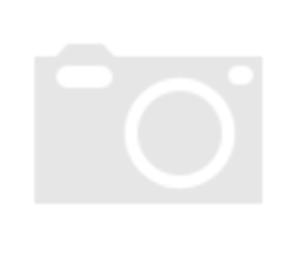 Tippmann tir valve vis-TPX (#TA20052)