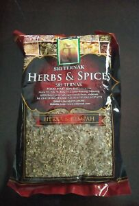 50gram-Herbs-amp-Spices-traditional-food-spices-free-shipping