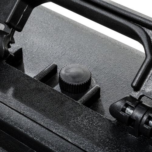Maletín para cámara de fotos universal estuche fotográfica protección fotografía